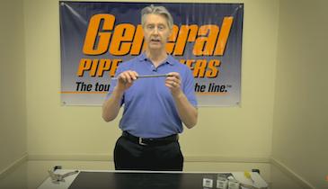 How to Repair Broken Drain Snakes