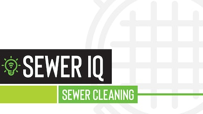 What's Your Sewer IQ? Take the Sewer Cleaning Quiz Now