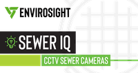 What's Your Sewer IQ? Take Envirosight's CCTV Inspection Quiz