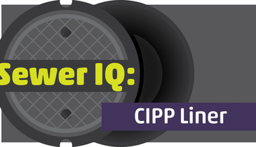 What's Your CIPP Lining IQ?
