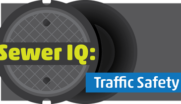 Sewer IQ: Traffic Safety