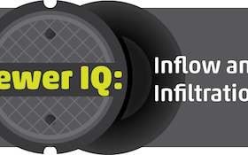 Test Your Sewer IQ With This I&I Quiz
