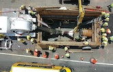 Relining Natural Gas Mains Is Not for the Faint of Heart