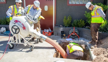 7 Safety Tips to Protect Workers in Summer Heat