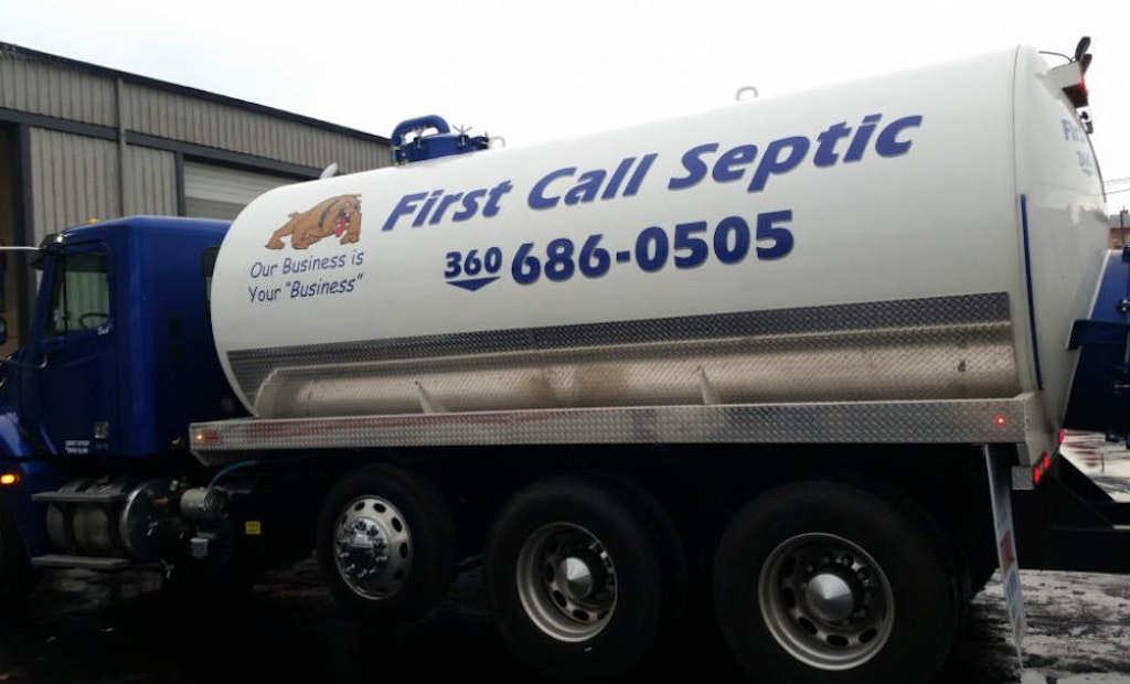 5 Tips for Buying Your Next Used Service Truck