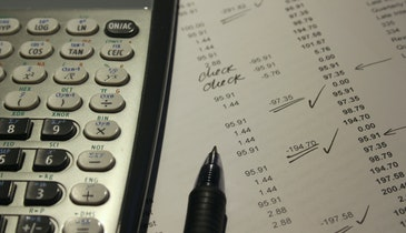 8 Everyday Ideas to Tame Tax Time Tension