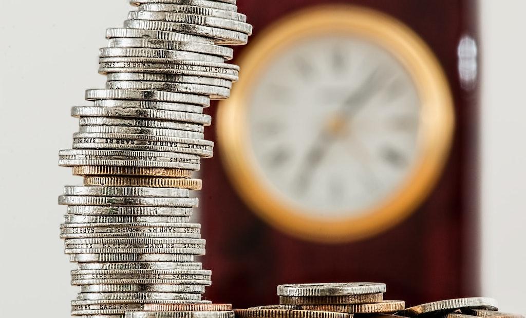 Careful Budgeting of Both Time and Money Generates Marketing Success