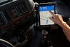 Plumbing Firm Uses Software to Improve Driver Safety Across Large Fleet