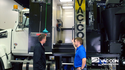 Brand-New Operator Station Is a Key Feature of Updated X-Cavator by Vac-Con