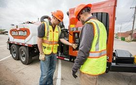 Advanced Training Prepares Crews for Today's Diverse Job Sites