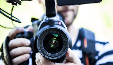 Why Every Company Should Be Doing Video Marketing