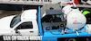 Rio Tinto Acquires Custom Turbo Diesel Jetter