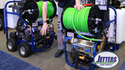 Jetting with Jonesie: Brute Jetter Mounting Options