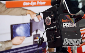 You Already Own the Best Upgrade For Your Video Inspection System