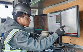 Guide to Digital Workflows for Wastewater Inspection