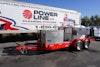 Jetting Equipment: Diesel vs. Gas Engines