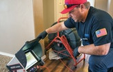 Contractor Taps Into Demand for Cleaning and Inspection Services