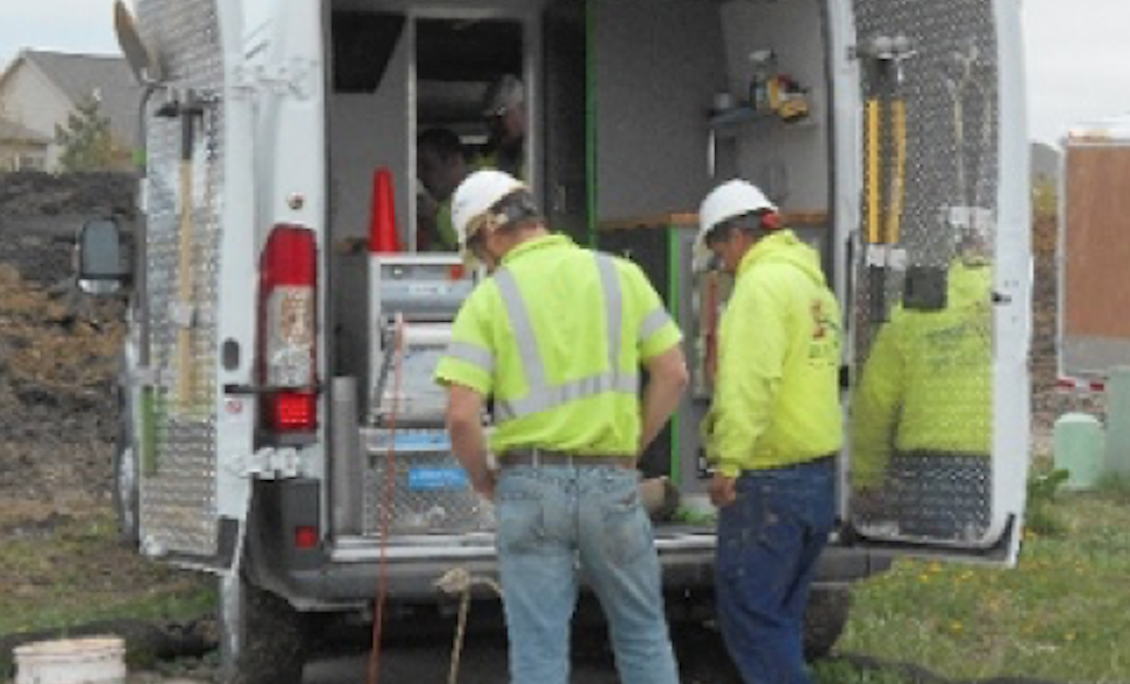 8 Pillars of Success: How to Develop a Strong Sewer Inspection Company