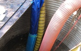 Contractor Builds Team of Trenchless Plumbing Specialists