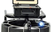 Choosing the Best Inspection Camera for Your Business