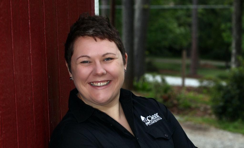 Helping Employees Embrace Change