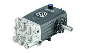 Industrial Vacuum Trucks - Hydroexcavation Equipment