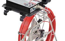 Push TV Camera Systems - Aries Industries Seeker 2.0
