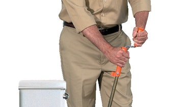 Tool Tips for Modern Drain Specialists