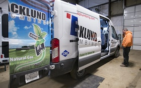 Vehicle Wraps Produce Affordable Marketing Ploy With High-Dollar Impact