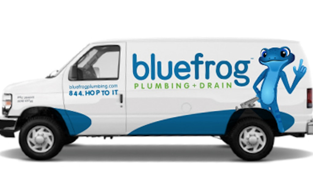 New Franchise Opportunity for Residential and Commercial Drain Cleaning