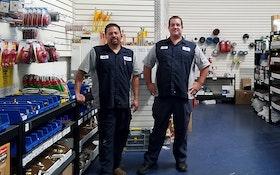 Drain Cleaner's Rapid Response Halts Flood Damage for Customer