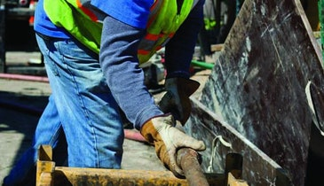 Take Care of Your Pipe Bursting Tools