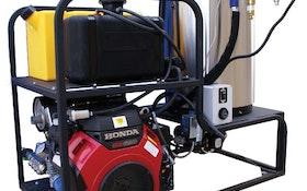 Pressure Washers and Sprayers - Cam Spray MCB Series