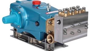 Cat Pumps Model 3560