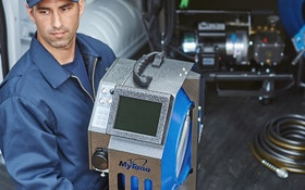 Tips for Choosing an Inspection Camera
