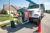 How To Hire the Right Jetter Operator