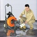 Root-cutting Machine Combines Flexibility and Durability