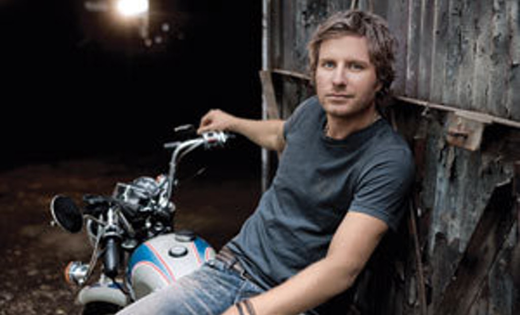 Party With Dierks