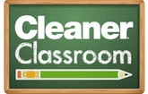 Cleaner Classroom: Jetting 301