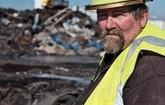 Contractor Handles Everything From Emergency Service To Environmental Remediation