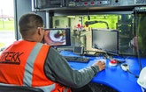 Professional Services Provide Avenue to Success