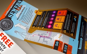 Request Your Free Confined-Space Safety Poster
