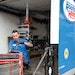 John Akhoian Is Building an Empire of Millionaire Drain Cleaners