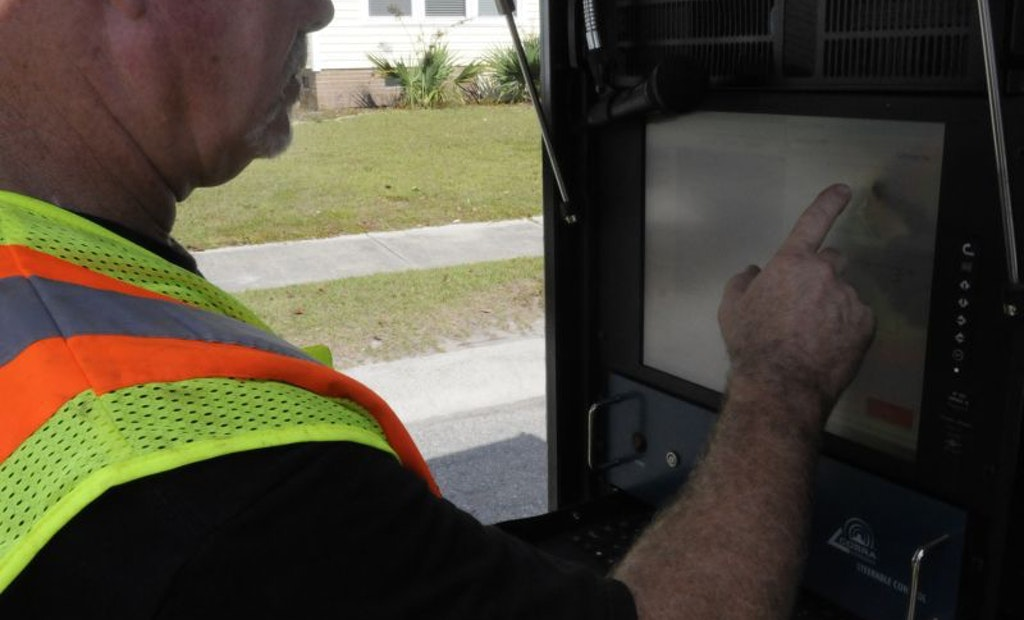 4 Goals for CCTV Operator Training