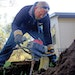 Reviewing the Proper Approach to Septic Tank Pumping and Maintenance