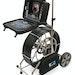 Push TV Camera Systems - CUES MPlus+ XL
