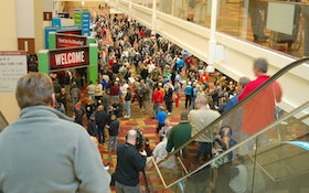 2014 Pumper & Cleaner Expo Guarantees Greatness