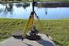 Revolutionary Portable Manhole Scanning Technology