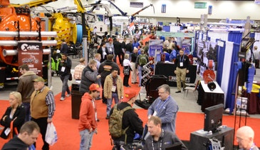 3 Ways Trade Shows Can Help Grow Your Cleaning Business