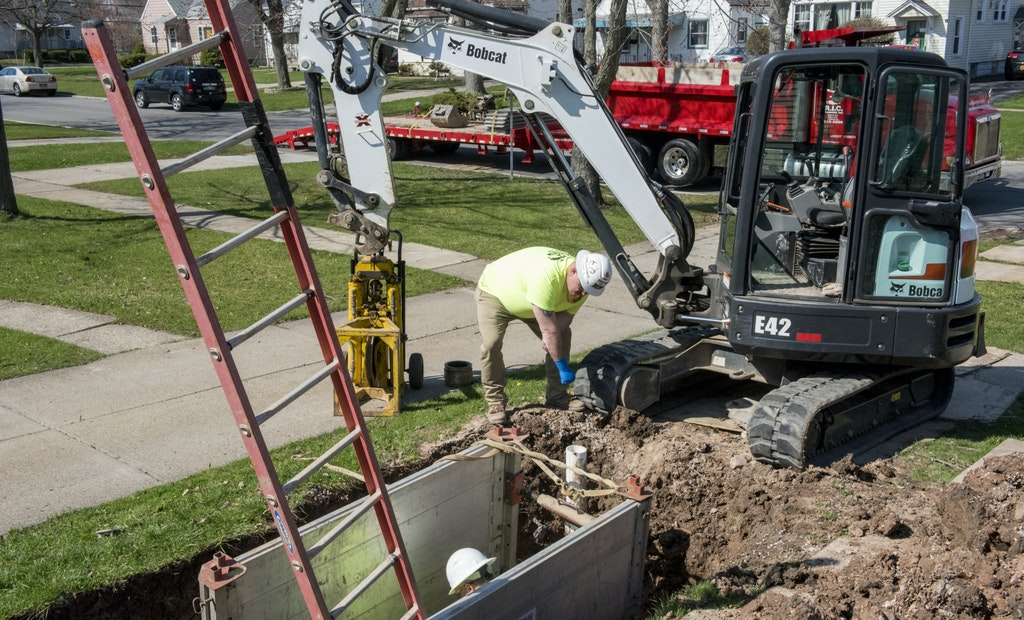 4 Signs You Might Want to Stop Renting a Piece of Equipment